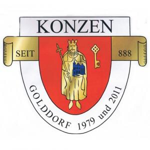konzen.de